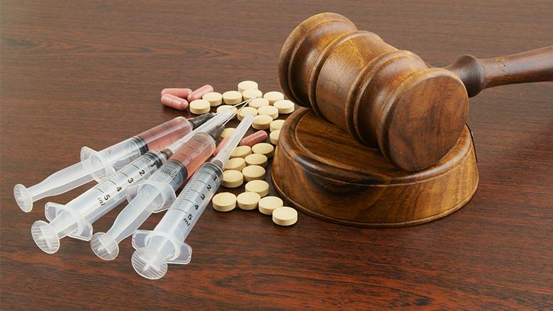 Sanofi files patent suit against Merck Sharp & Dohme